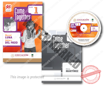 cometogether_productos