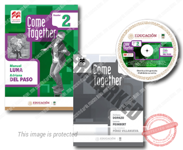 productos_together
